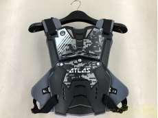 プロテクター ディフェンダー ATLAS