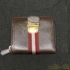 財布|BALLY