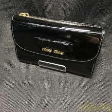 財布|MIU MIU