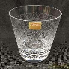 バカラ ローハン オールド グラス|BACCARAT