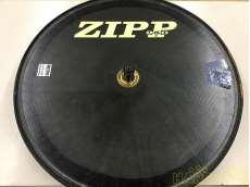 カーボンディスクホイール|ZIPP