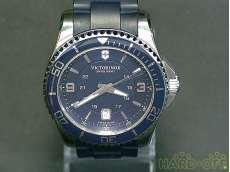 クォーツ腕時計|VICTORINOX