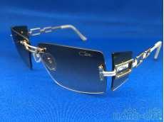 メンズサングラス|CAZAL