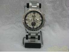 クォーツ腕時計 D&G