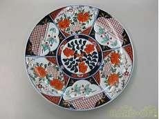 飾り皿|有田焼
