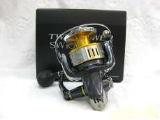 15 TWIN POWER SW 10000PG|SHIMANO