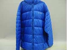 フーデッドジャケット|COLUMBIA