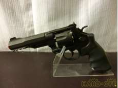 M327 HeavyWeight Version2|TANAKA WORKS