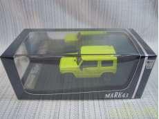 Mark43|HOBBY JAPAN