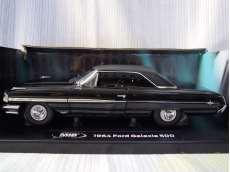 1964 Ford Galaxie500 GREENLIGHT