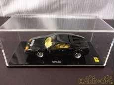 フェラーリ512BBi (BLACK)|KYOSHO