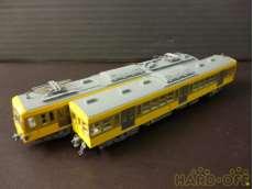 西武鉄道101系 旧塗装 2両先頭車増結セット|KATO