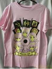 Tシャツ ラストワン賞|一番くじ(BANPRESTO)