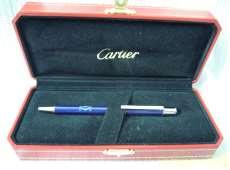 Cartier ボールペン