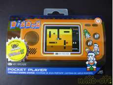 POCKET PLAYER|DREAMGEAR