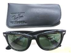 B&L5022 WAYFARER(ウェイファーラー) RAY・BAN