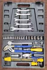 工具セット E-VALUE