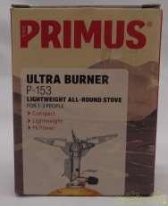 ウルトラバナー|PRIMUS