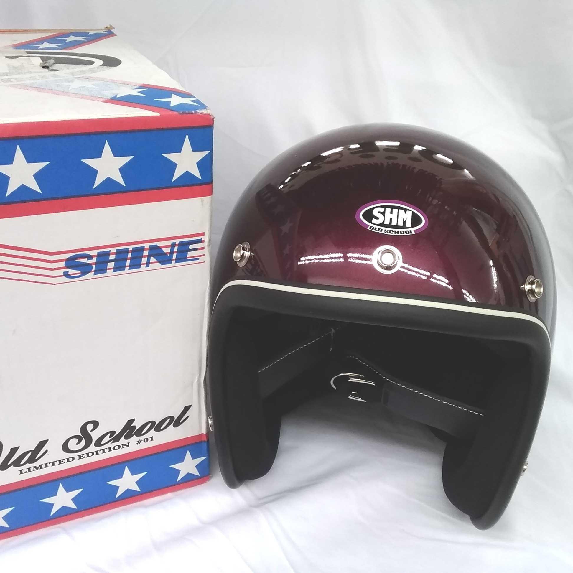 ヘルメット|立花SHM