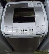 5kg全自動洗濯機|ELSONIC