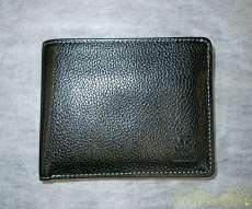 二つ折り財布|エレガンス