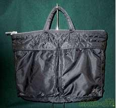 ビジネスバッグ|ポーター