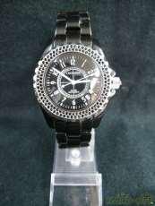 自動巻き腕時計|J.HARRISON