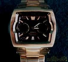 クォーツ・アナログ腕時計|G-SHOCK