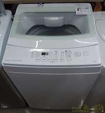 6kg全自動洗濯機|ニトリ