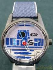 クォーツ・アナログ腕時計|ANA