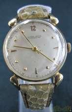 手巻き腕時計|ユリスナルダン
