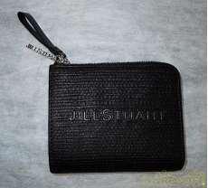 二つ折り財布|ジルスチュアート
