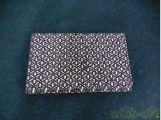 カードケース・パスケース|印傳屋