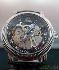 手巻き腕時計|MONTRES COLLECTION