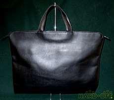 ビジネスバッグ|TRION