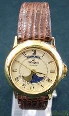 クォーツ・アナログ腕時計|CHAMPION
