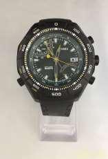 クォーツ・アナログ腕時計|TIMEX