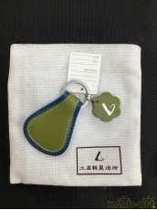キーホルダー・キーリング|土屋鞄製造所