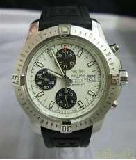 自動巻き腕時計 COLT|BREITLING