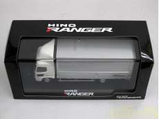 日野自動車 HINO RANGER 非売品|日野自動車