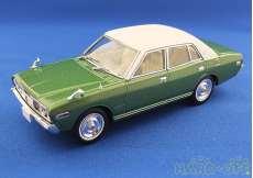 日産グロリア 2000GL (1973年式)