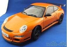 ポルシェ 911 GTS RS