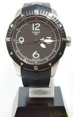 TISSOT メンズ腕時計 自動巻き|TISSOT