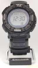 メンズ腕時計|CASIO