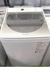 10kg全自動洗濯機|PANASONIC
