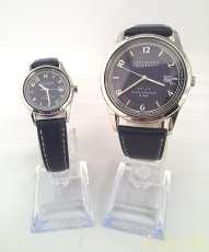 ファッション腕時計 MACKIN TOSH