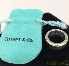 その他 TIFFANY&CO.