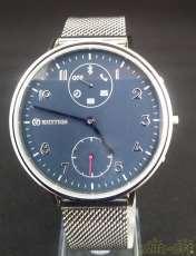 クォーツ・アナログ腕時計|RHYTHM