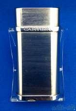 ガスライター|CARTIER