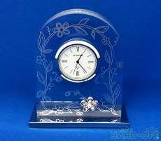 置き時計|MIKIMOTO